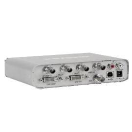Matrox Convert DVI转换器