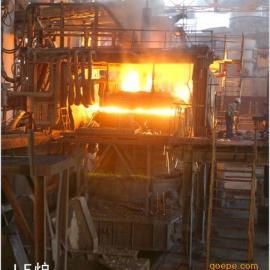 15MnNiDR低温容器钢板-45℃