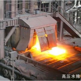 A48CPR容器钢板A48CPR舞钢锅炉容器板