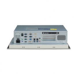 IPPC-6152A-R0AE