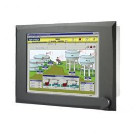 IPPC-9151G-R1AE