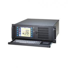 IPPC-4001D-B0AE研华平板电脑代理价销售