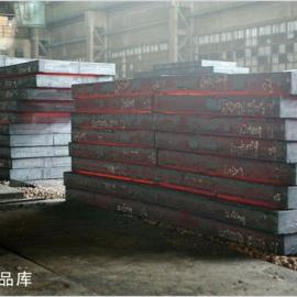 NM400、NM450、NM500钢板生产NM360