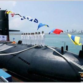 船用钢板A514GrF钢板A517GrQ高强钢板舞钢