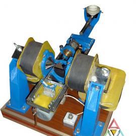�S家直�N���|XCQS-Ф50型磁�x管、xcgs型磁�x管