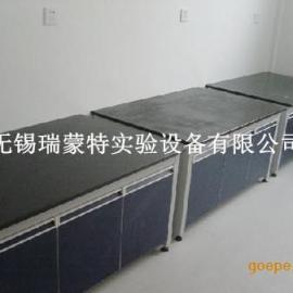 天平台-器皿柜-实验台-通风柜-药品柜-无锡天平台