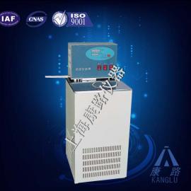DC-2006低温槽 低温槽技术参数