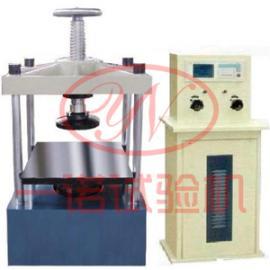 井盖压力试验机质量优越生产厂家