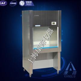 VS-840U单人洁净工作台|垂直净化工作台厂家