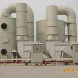 供应天津冶炼厂LZ型脱硫除尘器保质量、保寿命、保售后服务