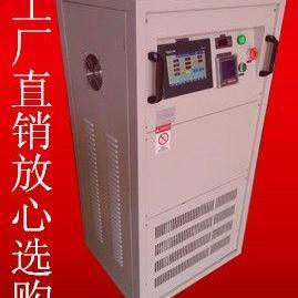 至茂电子 PLB-DRL20可编程交流负载丨大功率交流电子负载