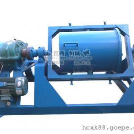 XMQ筒型球磨机<实验球磨机专业生产厂家<实验小型球磨机