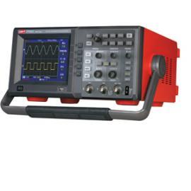 数字存储示波器UTD3062CE优利德
