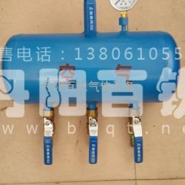 福建多接头气体集气包规格厂家联系方式
