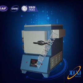 TC16L-14陶瓷纤维工业电阻炉说明书 电阻炉采购