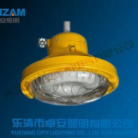 BFC8182长寿低耗防爆灯|长寿防爆灯型号|防爆灯优质