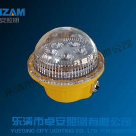 温州BFC8183固体免维护防爆灯|LED防爆灯哪里便宜