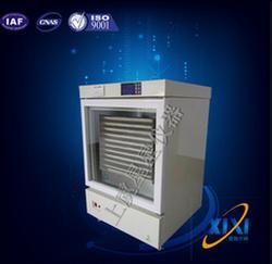 ZJSW-1B血小板保存箱产品结构 保存箱低价促销