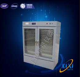ZJSW-1E血小板保存箱生产厂家 血小板保存箱图片