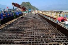 ∮8贵阳矿用钢筋网青海公路钢筋网片8个粗多钱一吨
