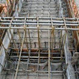 富平建筑地暖铺双层钢丝网4-8粗)煤矿护顶钢丝网心动保底价