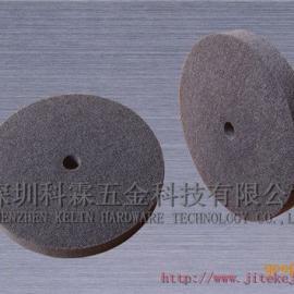 专业生产销售抛光轮,尼龙抛光轮,尼龙纤维抛光轮