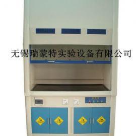 玻璃钢通风柜-PP通风柜-实验室通风柜-化验室通风柜