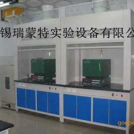 钢木结构通风柜-黑龙江通风柜-海南通风柜-北京通风柜