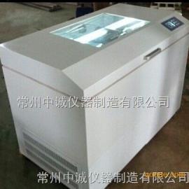 TS-211B 大容量豪华型恒温振荡培养箱