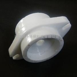 净化器陶瓷配件