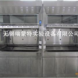 全不锈钢通风柜-不锈钢通风柜-青海钢通风柜-无锡钢通风柜