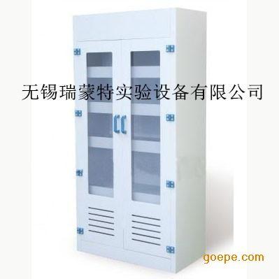 PP器皿柜|PP器皿柜|PP器皿柜-浙江器皿柜-安徽器皿柜