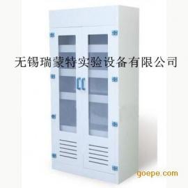 现代实验室设备 现代实验室设备 现代实验室设备 现代实验室设备