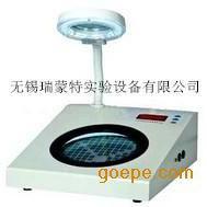 DW-2型菌落计数器-实验室设备专业生产厂商