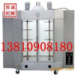 天津烤鸭炉价格电气烤鸭炉价格