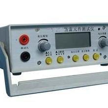 防雷元器件测试仪