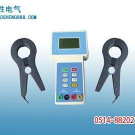 供应多功能接地电阻测试仪价格