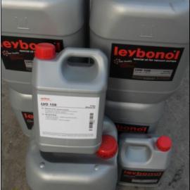 上海宝山莱宝真空泵油LV0100、N62、GS77大量批发