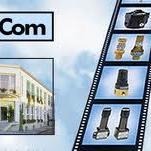 德国aircom调压阀供应商
