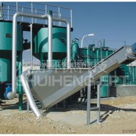厂家生产 砂水分离机