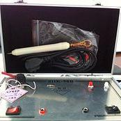 SDK-50B双色金属电刻字机
