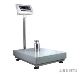 KS210-6080用于物流、食品、�r�Q市�鏊�果�子秤�_秤