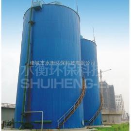 厂家直销 IC厌氧反应器 质优价廉