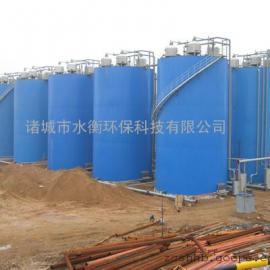 厂家直销 IC厌氧反应器 碳钢厌氧反应器