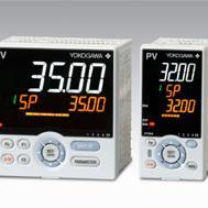 UT35A-001-11-00数字指示调节器