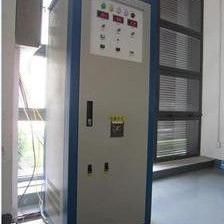 电容器纹波电流耐久性试验电源 薄膜电容器寿命试验电源