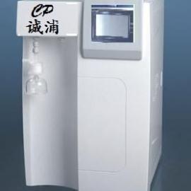 """""""�\浦""""CP-II 分析型超�水�C"""