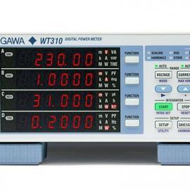 WT310HC-H-C2数字功率计