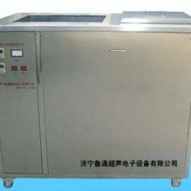医用超声波清洗机LTY-800厂家直销专业制造济宁鲁通