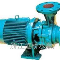 BL型离心泵